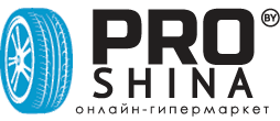 www.proshina.by