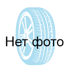 "Magnetto Wheels 15002 15x6"" 4x100мм DIA 60.1мм ET 40мм [Silver]"
