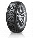 Hankook Winter i*Pike RS2 W429 245/50R18 104T