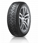 Hankook Winter i*Pike RS2 W429 185/60R14 82T
