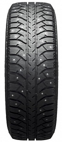 Bridgestone Ice Cruiser 7000S 205/60R16 92T