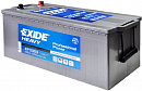 Exide Professional Power (235А/ч) L 1300A (518x279x240)