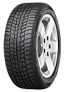 VIKING WinTech 215/50R17 95V