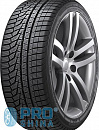 Hankook Winter i*cept evo2 W320 225/50R18 99V