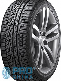 Hankook Winter i*cept evo2 W320 265/45R20 108V