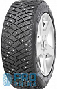 Goodyear UltraGrip Ice Arctic 235/50R17 100T