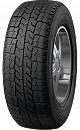 Cordiant Business CW 2 215/75R16C 116/114Q