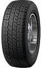 Cordiant Business CW 2 205/70R15C 106/104Q