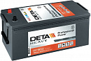 DETA Professional Power (185А/ч) L 1150A (513x223x223)