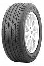 Toyo Proxes T1 Sport SUV 225/60R17 99V