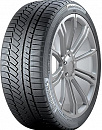 Continental ContiWinterContact TS850P 235/55R18 100H ContiSeal