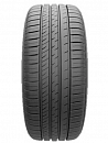 Kumho Ecowing ES31 185/65R14 86T