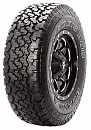 Maxxis Bravo AT-980 265/65R17 117/114Q