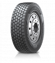 Hankook Smart Flex DH31 295/80R22.5 152/148M