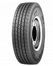 TyRex All Steel VR-1 295/80R22.5 152/148M
