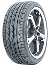 Syron Race 1 Plus 225/55R17 97V