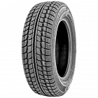 Fortuna Winter 215/70R15C 109R