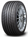 Syron Everest 1 Plus 225/50R18 99W
