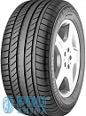 Continental Conti4x4SportContact 275/45R19 108Y