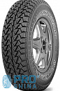 Goodyear Wrangler AT/R 245/65R17 107T