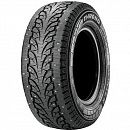 Pirelli Chrono Winter 195/70R15C 104R