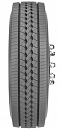 Goodyear KMax S 275/70R22.5 148/145M