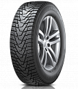 Hankook Winter i*Pike X W429A 235/60R18 107T
