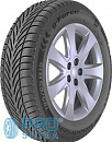 BFGoodrich g-Force Winter 225/50R16 96H