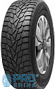 Dunlop SP Winter Ice 02 225/55R17 101T
