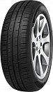 Imperial EcoDriver 4 175/65R14 82H