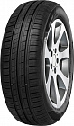 Imperial Ecodriver 4 145/65R15 72T