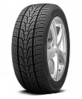 Nexen Roadian HP 305/40R22 114V