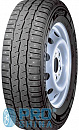 Michelin Agilis X-Ice North 225/65R16C 112/110R