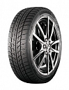 Landsail Ice Star iS33 265/70R16 112T