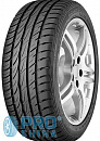 Barum Bravuris 2 255/40R19 100Y