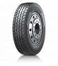 Hankook Smart Flex DH35 215/75R17.5 126/124M