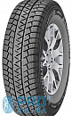 Michelin Latitude Alpin 265/45R20 108V
