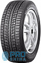 Dunlop SP Winter Ice 01 225/60R18 104T