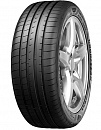 Goodyear Eagle F1 Asymmetric 5 215/45R17 91Y