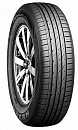Nexen N'Blue HD Plus 235/55R17 99V