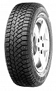 Gislaved Nord*Frost 200 195/60R15 92T