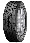Goodyear Vector 4Seasons Cargo 215/75R16C 116/114R