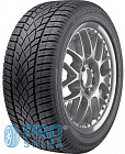 Dunlop SP Winter Sport 3D 255/45R17 98V