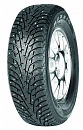 Maxxis Premitra ICE Nord NS5 265/65R17 116T