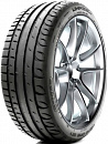 Tigar Ultra High Performance 245/45R18 100W