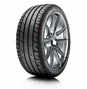 Kormoran Ultra High Performance 245/45R18 100W