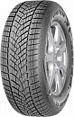 Goodyear UltraGrip Ice SUV 235/55R19 105T