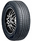 Roadstone N'Blue ECO 175/65R15 84H