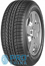 Goodyear Eagle F1 Asymmetric SUV 255/60R18 112W