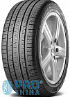 Pirelli Scorpion Verde All Season 275/45R21 110W